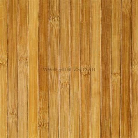 tappeti legno listelli tappeto bagno cotone con listelli bamb 249 legno tappeto