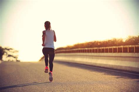 alimentazione corretta dello sportivo alimentazione corretta dello sportivo alimentazione e