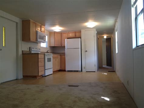2 bedroom 2 bath mobile homes tropical trail villa sold 2 bedroom 1 bath mobile home