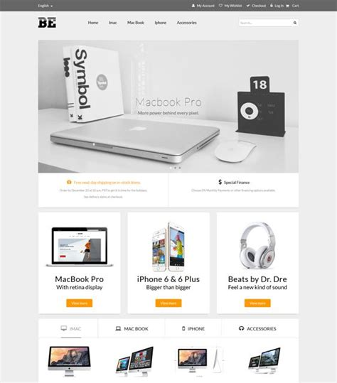 magento layout update ajax 17 best images about 47 more of the best minimal magento