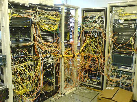 bad server room progzilla server room progzilla radio
