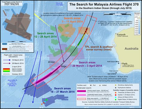 malaysian airlines flight 370 the complete timeline and mh370 search suspended aviationwa