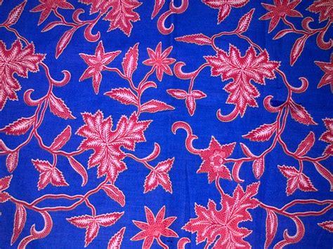 Hem Batik Modern Pekalongan 1 baju batik modern pekalongan harga kain batik argreen