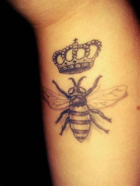 bumble bee tattoo my bumble bee mellow yellow