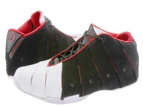 converse basketball shoes wade dwyane wade shoes converse wade 1 playoff edition 2006