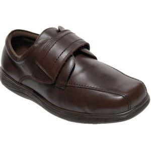 shoes oakville mens cosyfeet shoes