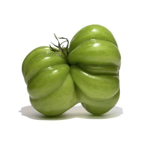 conjoined   Giant Vegetables   Pinterest