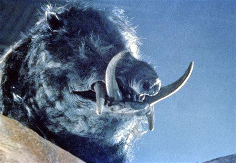 film giant pig le topic des images 233 tonnantes faites pas les cons