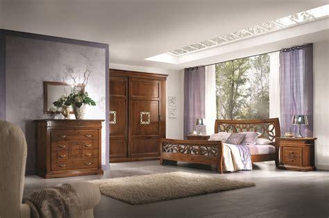 stanze da letto classiche camere da letto classiche mobili sparaco