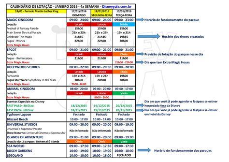 aumento pensionista inss 2016 newhairstylesformen2014com qual mes de 2016 os pensionistas da ufrrj terao aumento