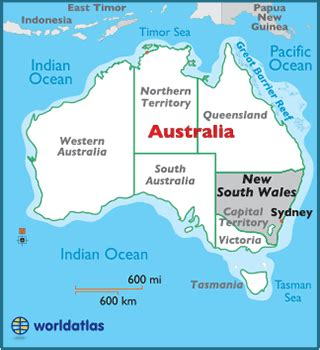map of new south wales new south wales map geography of new south wales map of