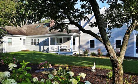 cape cod brewster rentals brewster vacation rental home in cape cod ma 02631 1 10