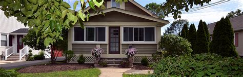 coldwell banker houses for sale coldwell banker houses for sale 28 images cool homes