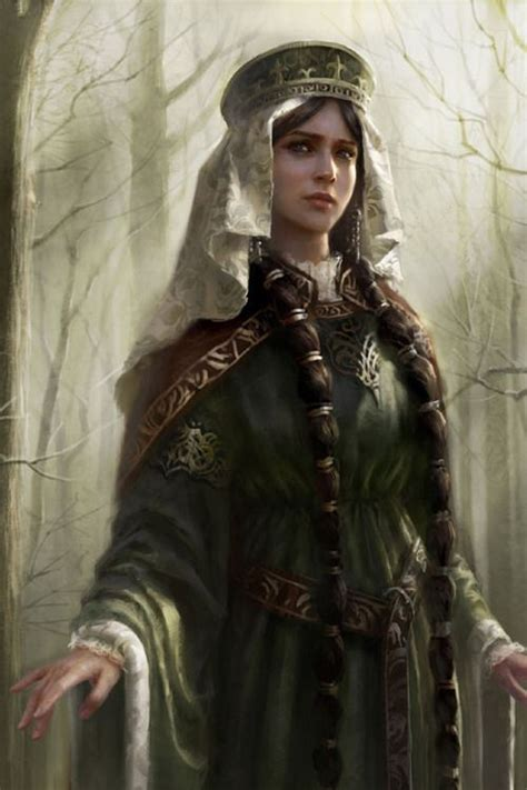 steunk fantasy art fashion 20 best awesome fantasy characters images on