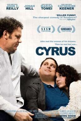 film drama wikipedia cyrus 2010 comedy drama film wikipedia