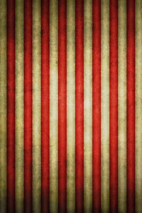 pink and red striped fabric texture picture free vintage flag stripes wallpaper pattern design pattern