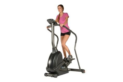 best stair stepper best portable stair stepper 2018 best exercise equipment