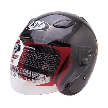 Kyt Dj Maru 13 Yelow Fluo jual helm jas hujan motor kyt murah kualitas terbaik