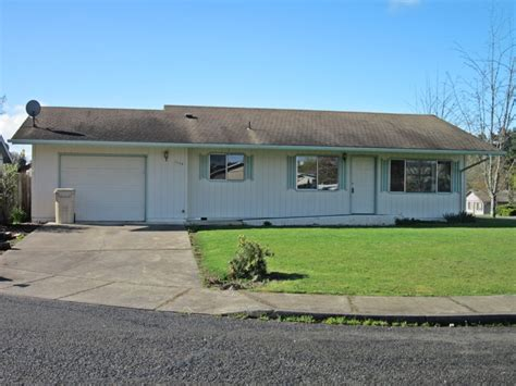 affordable house for sale dallas oregon