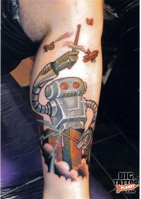tattoo of us uk dan gold at 13 ink tattoo uk 3 colour tattoo tattoos