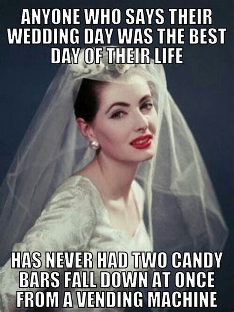 Wedding Day Meme - wedding day my memes pinterest