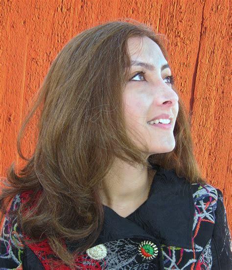 Farida Syari 1st name all on named farida songs books gift