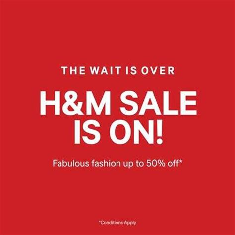 Heres To A Fabulous by The H M Sale Is Here Fabulous Fashion At Up To 50