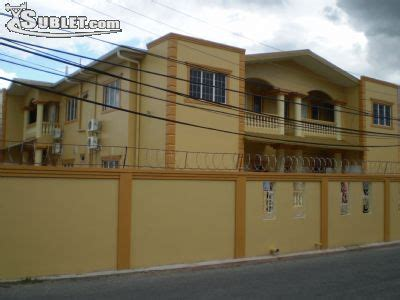 2 bedroom apartment for rent in trinidad couva furnished 2 bedroom apartment for rent 1500 per
