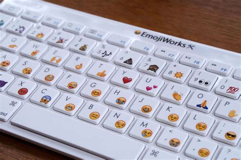 emoji keyboard poop now at your fingertips with new emoji keyboard cult