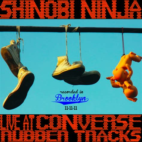 full version rubber ninjas download free download rubber ninja full version free