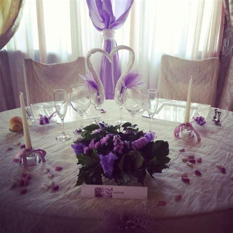 tavolo sposi foto matrimonio ristorante colli euganei ristorante per