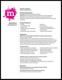 Resume Templates No Work Experience by Resume Sles With No Work Experience Design