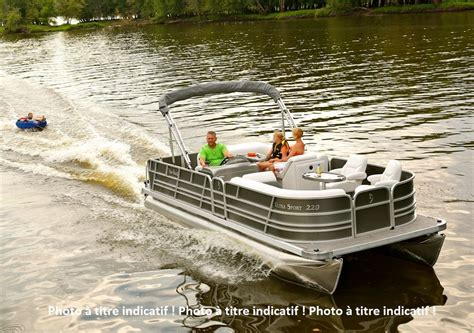 craigslist boats for sale bc aluminium boat builders bc used pontoon boat trailers