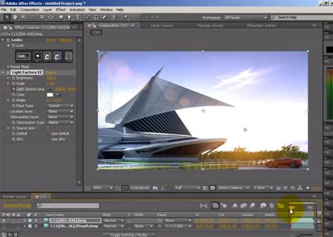 vray sketchup animation tutorial video tutorial on how to use vray for sketchup to make