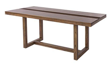 tavoli etnici tavolo etnico legno massello mobili etnici artigianali
