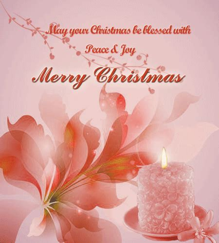 beautiful christmas     merry christmas wishes ecards