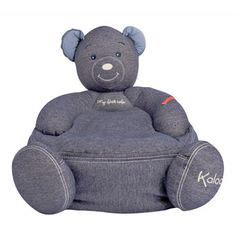 kaloo my first sofa 1000 images about kaloo toys on pinterest baby gifts