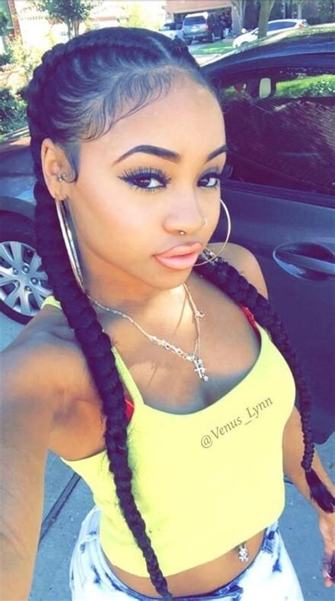 75 super hot black braided hairstyles to wear 75 super hot black braided hairstyles to wear hair and