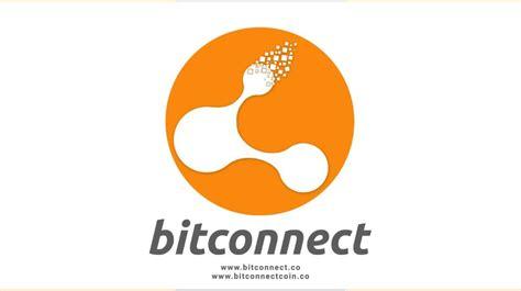 bitconnect millionaire соединяем биткойнеров по всему миру революция