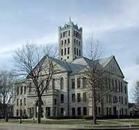 Christian County Il Court Records Christian County Illinois Genealogy Vital Records Certificates For Land Birth
