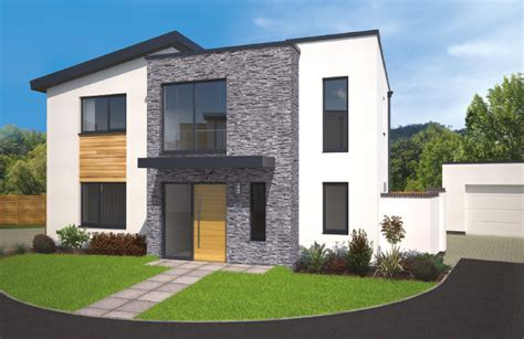 buy house in holland buy house in exeter 28 images buy house exeter heritage new homes builders of new