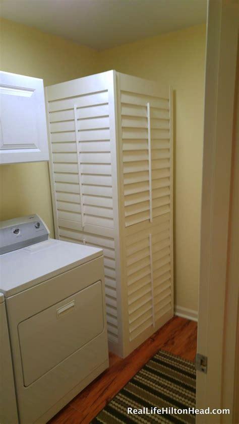 Best 25  Basement laundry area ideas on Pinterest