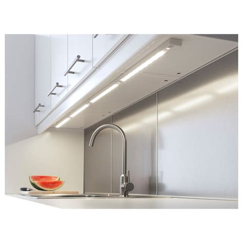 dimmable under cabinet lighting uk installing under cabinet lighting how to install under