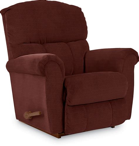 Lazy Boy Recliners Clearance by Briggs Reclina Rocker 174 Recliner