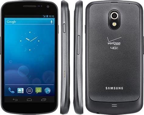 verizon dec   samsung galaxy