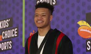 kevin ward knox nba daily nba situations to watch basketball insiders