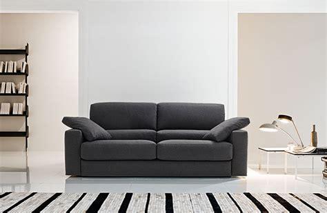 reti elettrosaldate per divani letto soggiorni e salotti divani idea arredamenti ceriale