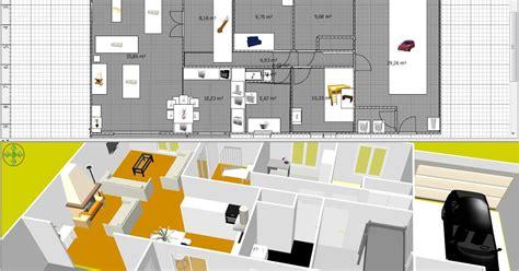 logiciel creation maison cr 233 ation plan maison gratuit