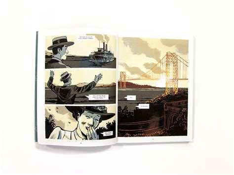 robert moses the master builder of new york city books nobrow press robert moses the master builder of new