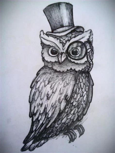 owl tattoo hat owl tattoo idea by mariannefredericks on deviantart